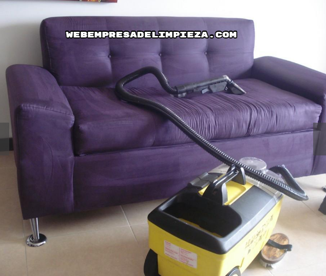 Lavado De Muebles En Guayaquil